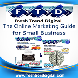 Fresh Trend Digital Marketing Agency